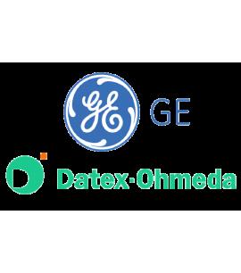 GE Healthcare, Datex Ohmeda