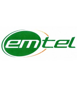Emtel