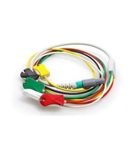 Kable EKG