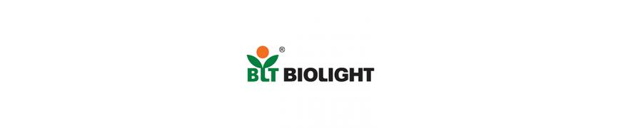 blt biolight pyramed