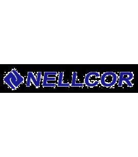 Nellcor (Oximax), Welch Allyn, Drager, Datascope, NPB Nellcor Puritan Bennett