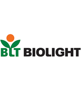BLT Biolight, Pyramed, Sino Hero, Contec