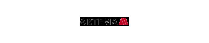 S&W, Artema, Diascope, Innomed Medical Defibrylatory Cardio-Aid