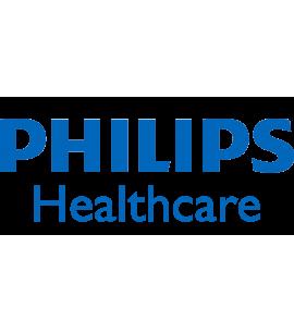 Kable do elektrokardiografów Philips