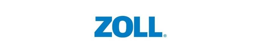 Zoll E Series, M Series, R Series, kabel przedłużający, adaper SPO2,